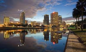 2018 Leadership Summit - Tampa, Florida