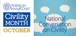 2019 National Conversation on Civility